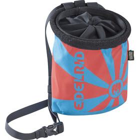 Edelrid Rocket Chalk Bag icemint